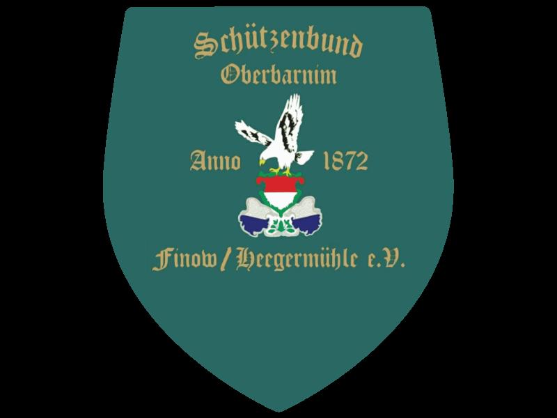 Schuetzenbund-Oberbarnim-eV.de